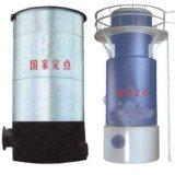 高中温热风炉 (ZLRF-30)