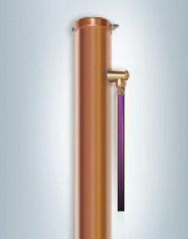 电解离子接地棒50×3000mm