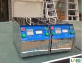 高效殺菌消毒空氣淨化水處理小型手提式臭氧發生器,修改