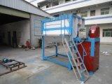 浙江1噸臥式加熱攪拌機生產,粉體加熱攪拌機