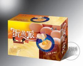 深圳特色大米包装设计,深圳食品包装设计,深圳土特产包装设计