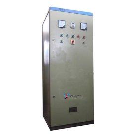 水电阻启动柜YYQ-0.6