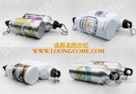 四川个性烫画机水晶影像固化化机 PVC 人面公仔手印泥等个性影像设备耗材