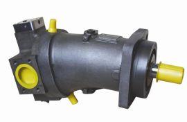 A7V160LV1RPF00斜轴式变量柱塞泵