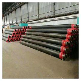 管道不变形玻璃钢增强复合管管道