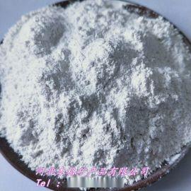 厂家供应超白超细重质碳酸钙 重质碳酸钙400目