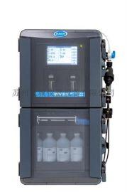 哈希MS6100多参数水质在线分析仪