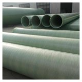 環保型管道玻璃鋼抽砂管道型號