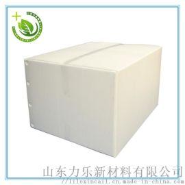化工品包裝箱 化工品包裝箱廠家