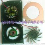 SEPA HY45T-05微型靜音風扇