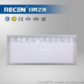 NFC9130A LED面板灯