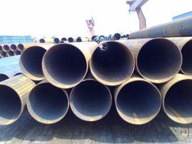 结构直缝钢管、直缝钢管厂家、循环水直缝钢管