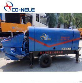 DXBS40系列混凝土泵