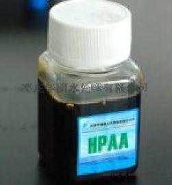 2-羟基**酰基乙酸 HPAA
