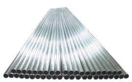供应不锈钢焊管 不锈钢焊接管 不锈钢焊管生产厂家