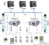 六盘电气火灾监控系统生产