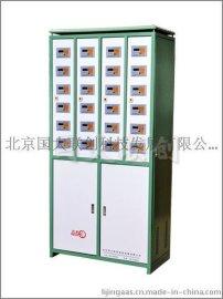 电瓶组装设备GD-822蓄电池充放电设备(化成机)