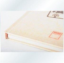 企业画册,精装印刷 ,彩印画册 ,杂志, 宣传册制作小批量印刷