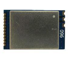 低功耗无线数传模块 433m无线模块 无线收发模块
