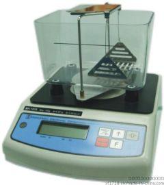 工程塑料比重测试仪