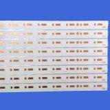 80LED568 4.5 5B16C 4014面板灯铝基板pcb