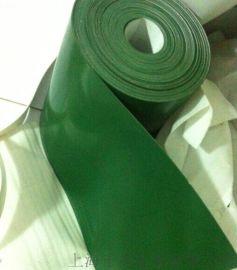 山西PVC输送带厂家