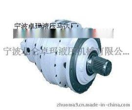 卓玛液压HZ系列液压传动装置