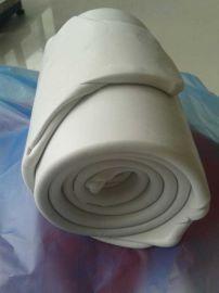 陶瓷化f防火耐火硅橡胶  YT6270  桂林裕天