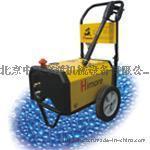 批發黑貓QL-360C清洗機系列