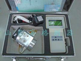 SG-930型微电脑油耗测试仪