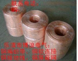 铜接地线_优质铜接地线_乐清市铜接地线厂家供货