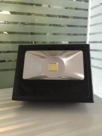 日彩150WLED投光燈
