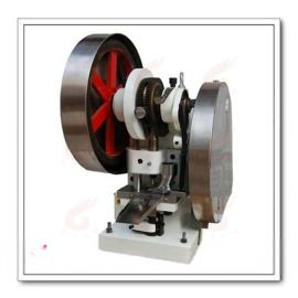 最小型旋转式压片机
