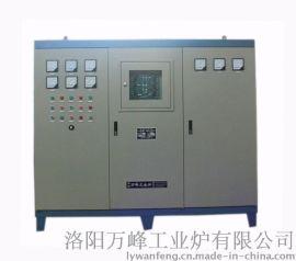 特价销售KGPS-1000 12脉 中频电源