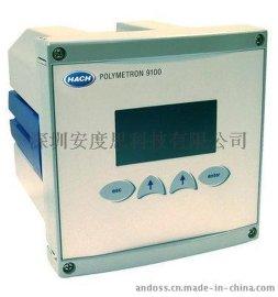 polymetron Z08362=A=1001  PT100温度探头