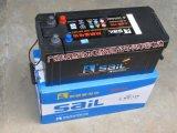 客車蓄電池 風帆蓄電池 公共汽車蓄電池