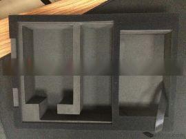 厂家直销 EVA内衬 EVA内托 EVA植绒 EVA包装盒