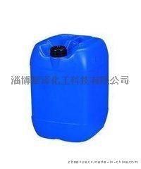 苯扎氯铵厂家低价直销十二烷基二甲基苄基氯化铵1227