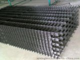 長期供應建築絲網,電焊網,方孔鐵絲網,牆面保溫網片