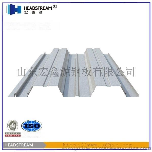 组合楼板价格_组合楼板规格_组合楼板图集-山东组合楼板厂家信息