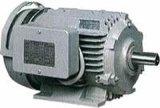 日本日立FA型刹车电机