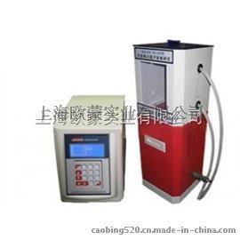 超声波细胞粉碎机-JY系列价格,非接触式全自动超声破碎仪价格生产厂家
