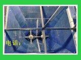 超高分子量聚乙烯衬板 聚乙烯煤仓衬板最耐磨的煤仓衬板