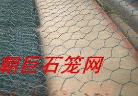 西宁石笼网、格尔木石笼网箱、西宁镀锌石笼网、格尔木锌铝合金石笼网