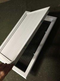 ABS中央空调出风口,新风口,检修口
