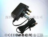 merryking電源適配器|18V1A電源適配器|merryking適配器