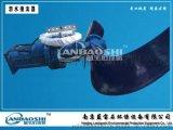 【蓝宝石】 潜水推流器 5.5kw QJB 5.5-2200-43 低速推流器