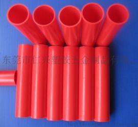 ABS塑料管、ABS胶管、ABS管、东莞ABS管、深圳ABS管
