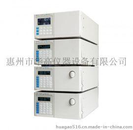 邻 二甲酸盐检测仪器 LC-10Tvp梯度高效液相色谱