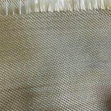 供应防火纤维布 铝箔玻璃纤维防火布 耐高温防火布
